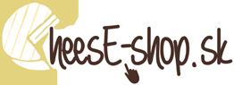 Cheese-shop.sk
